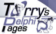 Torry's Delphi Pages!